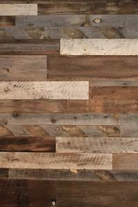 Reclaimed barn wood feature wall texas residence october for Barn wood for walls for sale