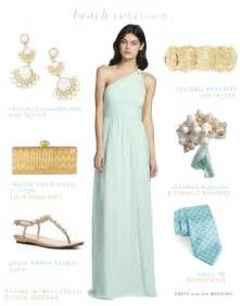 bridesmaid dresses for light blue bridesmaid dress