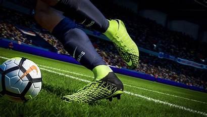 Nike Soccer Hypervenom Sports Phantom Fg Df