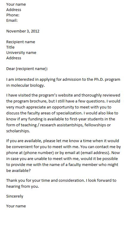 how to write a formal letter of request pdf request letter sle formal letter sles