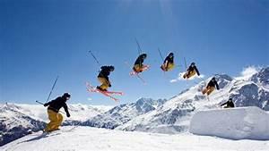 Snowboard Größe Berechnen : freestyle tztal urlaub ~ Themetempest.com Abrechnung
