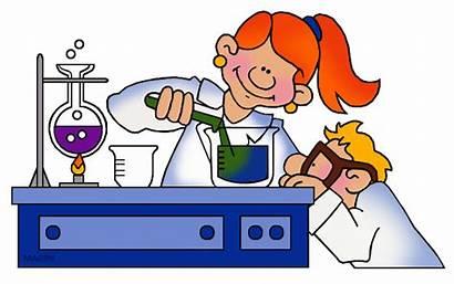 Science Clipart Transparent Lab Chemical Clip Martin