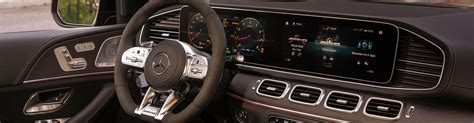 2021 new mercedes g63 amg | sound comand g class amg full review interior exterior. 2021 Mercedes-AMG® GLE Coupe Interior Features | Fletcher Jones Motorcars