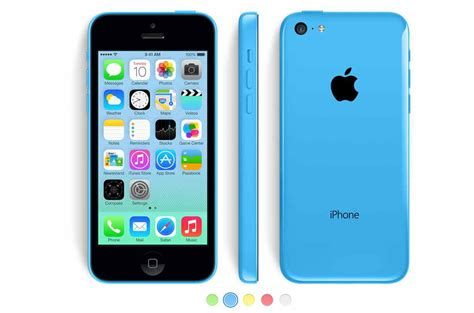 iphone 5c target what is apple really target through iphone 5c
