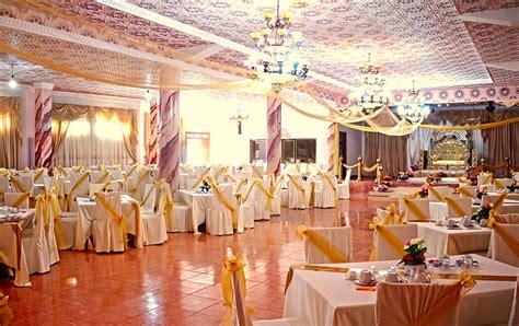 salle des fetes miribel salles des f 234 tes boumerdes algerie r 233 union 233 v 233 nements zemmouri