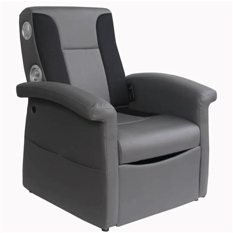 top 5 best gaming chairs brands for console gamers 2017