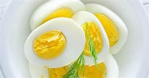 Диета похудеть за неделю на 7 кг яичная