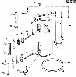 Get Tankless Water Heater Wiring Diagram Download