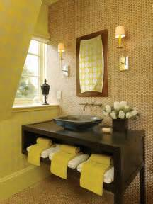 decorative bathrooms ideas 50 bathroom vanity decor ideas shelterness
