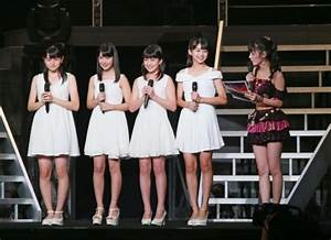 Morning Musume '14 welcome 4 new members! | SBS PopAsia