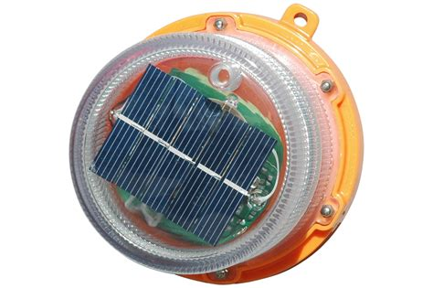 larson electronics magnalight releases solar powered