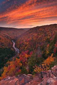 West Virginia | West Virginia -Take Me Home Country Roads ...