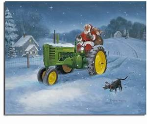 Top 26 Ideas About Oil Painting Of Christmas On Pinterest