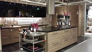 Cuisine Brokhult Ikea : brokhult ikea kitchen ideas pinterest tropical kitchen tropical and kitchens ~ Melissatoandfro.com Idées de Décoration