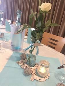 Taufe Junge Deko : taufe junge dekoration pinterest tischdeko taufe deko taufe und taufe deko junge ~ Eleganceandgraceweddings.com Haus und Dekorationen