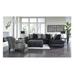 lease 7pc jasper living room collection aarons com