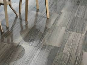 ceramic floor tile that looks like wood ceramic wood tile ceramic that look like water in