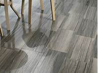 ceramic tile that looks like hardwood Tile floor that looks like wood as the best decision for your place! | Best Laminate & Flooring ...