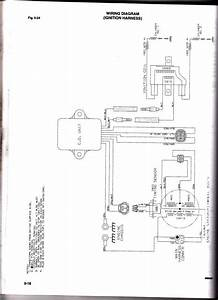 Need Wiring Diagram For 98 Zr 500 Carb - Arcticchat Com