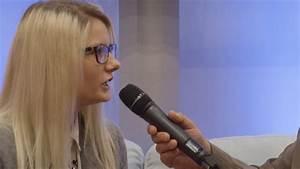Porta Möbel Barkhausen : gofuture messe tv interview porta m bel handels gmbh co kg barkhausen youtube ~ Orissabook.com Haus und Dekorationen