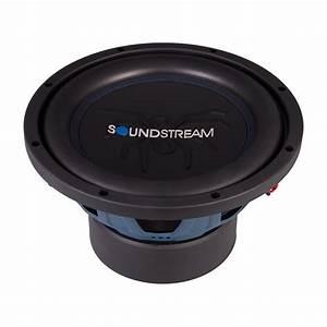 10 Soundstream 450w Wiring Diagram