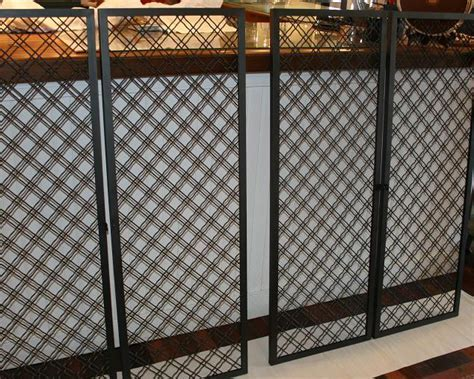 home « wilmette custom wilmette custom   bespoke metal
