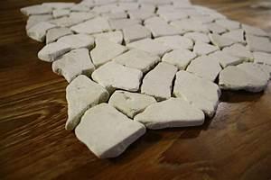 Stein Mosaik De : 1m bruchmosaik netz naturstein stein marmor fliese boden wand mosaik bruch ebay ~ Markanthonyermac.com Haus und Dekorationen