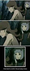 Frase corta de ... Yamato Quotes