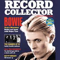 BOWIE DOWNUNDER: The David Bowie Community of Australia ...