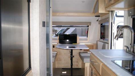 guy max base floorplan travel trailer