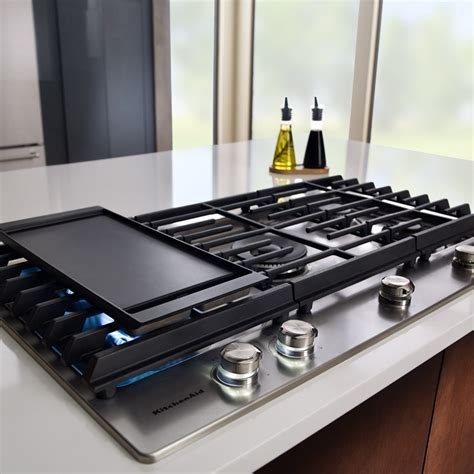 Cooktop  Kitchenaid Kcgs956ess  Lastman's Bad Boy. Hosting Sharepoint 2010 Hyper Active Children. District Attorney Craig Watkins. Yoga To The People Teacher Training. Workers Compensation For Independent Contractors. Bad Credit Consolidation Loans Unsecured. Discovering Geometry Teaching And Worksheet Masters. Ebay Mobile App Not Working Our Own Website. Non Profit Degrees Online Who Makes Geo Prizm