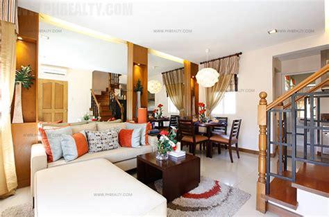 Camella Homes Interior Design by Camella Rios House Lot For Sale In Las Pi 241 As City