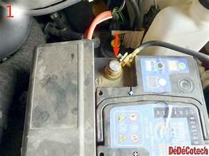Batterie Twingo 3 : remplacement du d marreur renault twingo i ~ Medecine-chirurgie-esthetiques.com Avis de Voitures