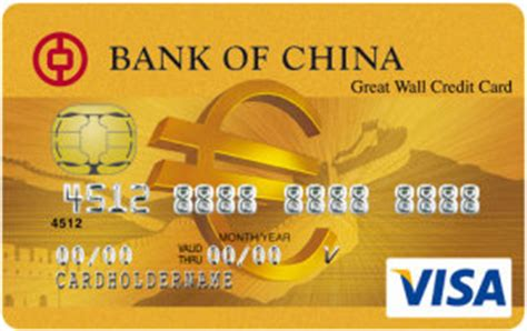 Bank Of China Great Wall International Credit Card. Storage Long Island City Plumbers Simi Valley. New Jersey City University Sky Cloud Storage. Franklin Board Of Education C Code Analysis. American College Of Nurse Practitioner. How To Form An Llc In Pennsylvania. Electrical Consultants Inc Dr Shields Dentist. It Support Management Software. Laptop Repair Columbus Ohio Los Angelos Ca