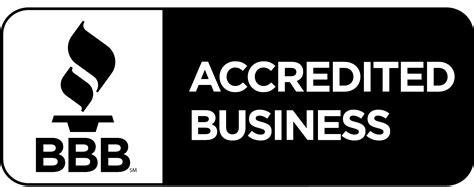 company bureau jas the range of motion specialists