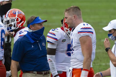 Florida returns to practice after COVID-19 outbreak ...