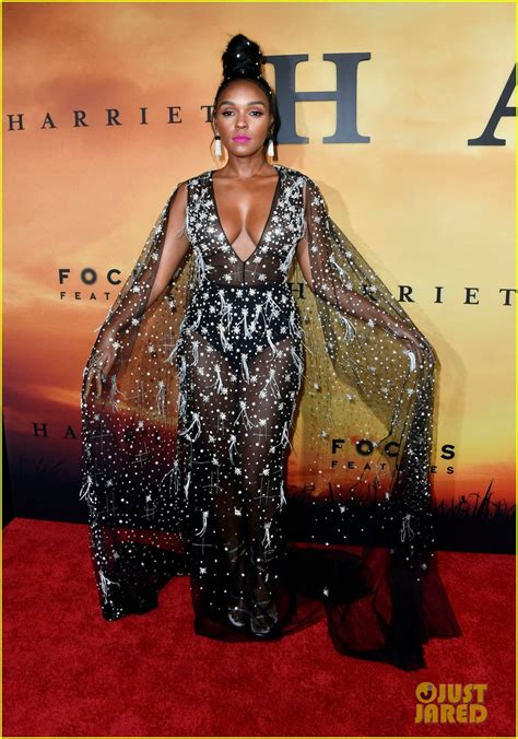 cynthia erivo reacts  oscar buzz  harriet premiere
