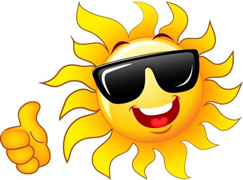 Sun free vector download (1,867 Free vector) for ...