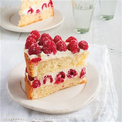 summer cake recipes best summer cake recipes baking recipes