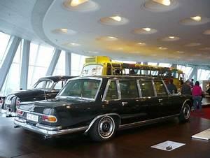 Musée Mercedes Benz De Stuttgart : mercedes page 9 vroom vroom ~ Melissatoandfro.com Idées de Décoration