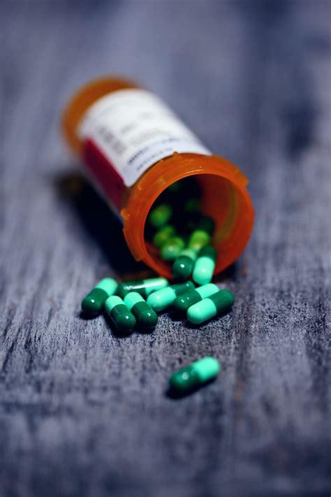 types  drug abuse