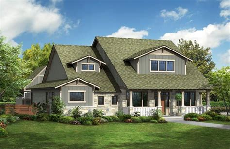 lindell located  central living homes david weekley homes