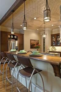 Suspension Luminaire Cuisine : suspension luminaire cuisine retro cuisine id es de d coration de maison rwnq5kxn8m ~ Teatrodelosmanantiales.com Idées de Décoration