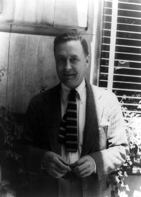 Filefrancis Scott Fitzgerald 1937 June 4 (1) (photo By