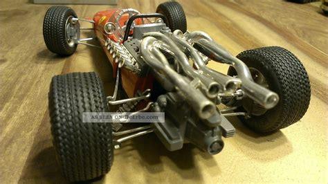 Alle zustandsdefinitionen aufrufen : marke: Schuco 1073 Ferrari Formel 2
