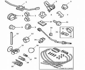 Scout Ii Ignition Switch Diagram