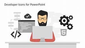 Web Development Coding Powerpoint