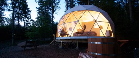 pacific domes geodesic domes dome homes event domes