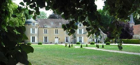 chambres d hotes calvados chateau d ailly chambres d hotes au chateau