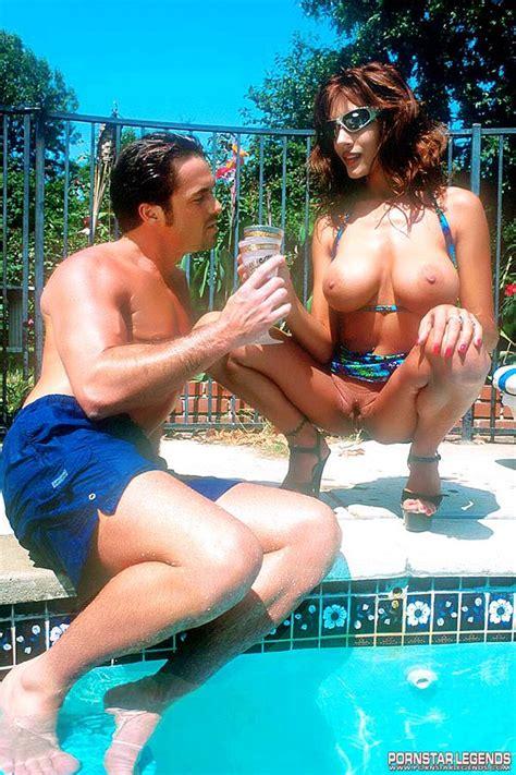 Raylene Hardcore Sex Pornstar Legends Classic Porn Movies